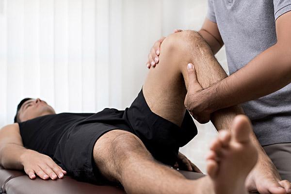 Ostéopathe D.O. pour sportifs (Cambrai)